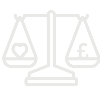 value logo