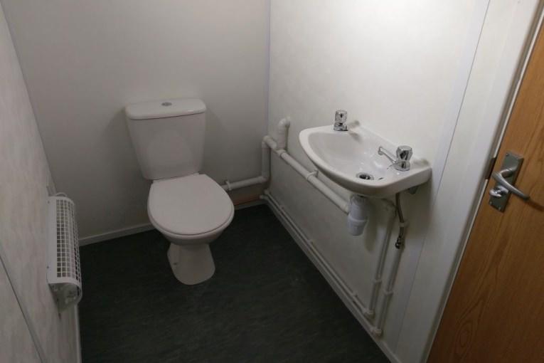 53.-Toilet-Example
