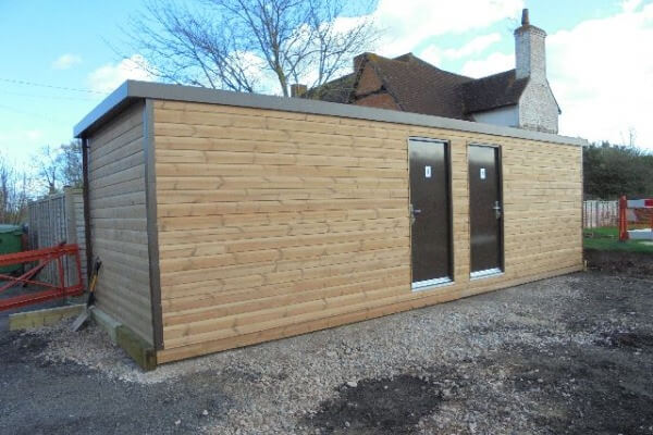 portable office cabins for sale, modular classrooms, prefab buildings