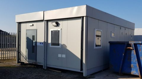 portable office cabins for sale, modular classrooms, portable office