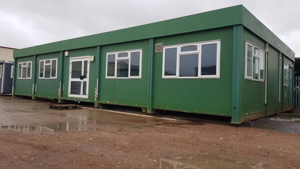 modular building, temporary buildings, prefab buildings