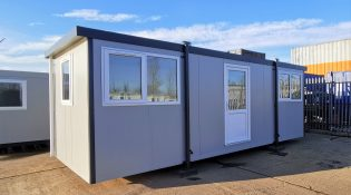 portable cabins for sale. new portable buildings, portable office