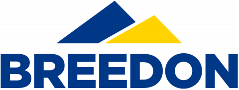 Breedon-Group Logo