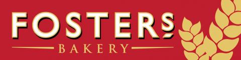 Fosters-Bakery Logo