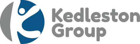 Kedleston-Group Logo