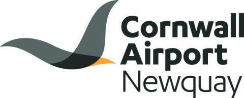 Newquary-Airport Logo