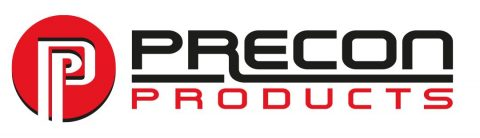 Precon-Products Logo