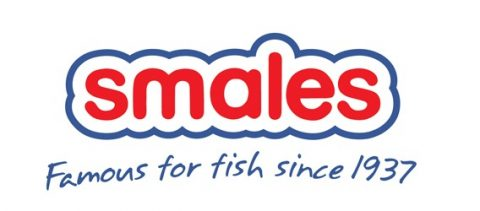 Smales Logo