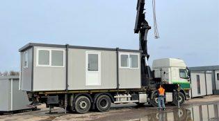 portable cabins for sale, new portable buildings, portable buildings