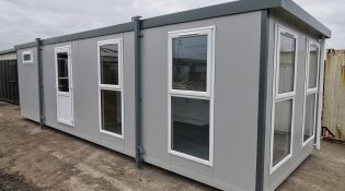 temporary buildings, portable cabins for sale, portable cabin