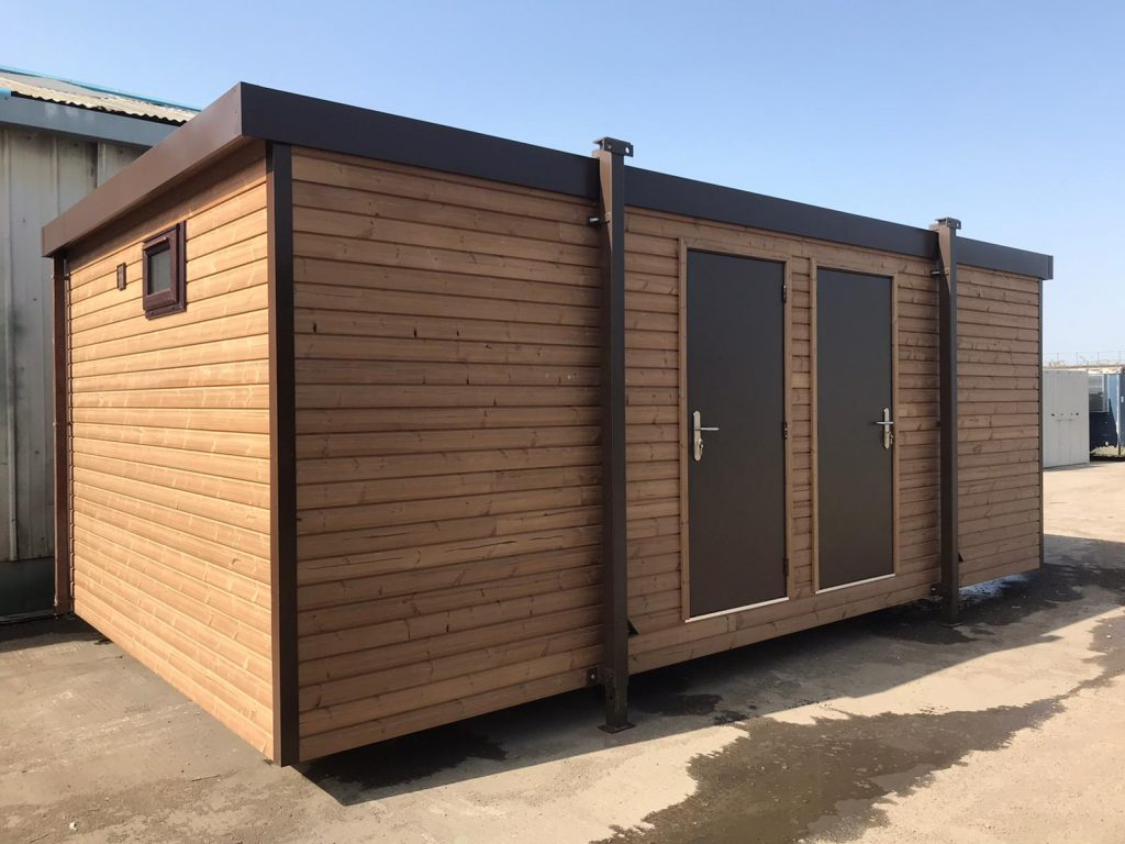portable cabins for sale, portable cabin, temporary buildings