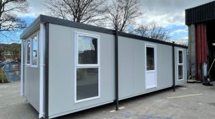 portable office cabin, portable office cabins for sale, portable office