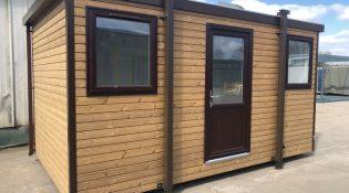 temporary buildings, portable office cabin, portable buildings
