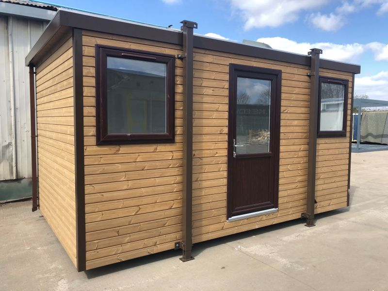 temporary buildings, portable office cabin, portable buildings