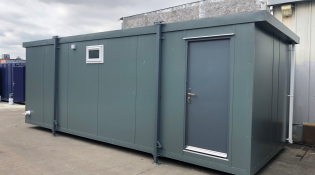 portable cabin, portable office cabins for sale, portable buildings